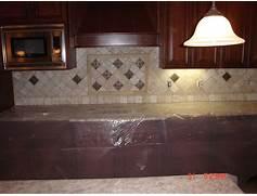 Tile Backsplash  Tile Backsplash Welcome To The Our Tile Backsplash Design P