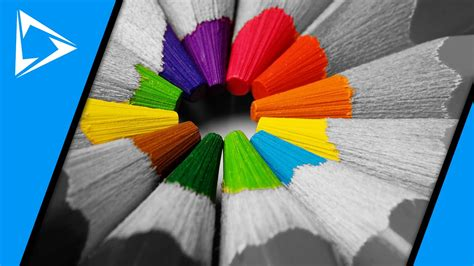 color effects for pictures color splash effect in photoshop