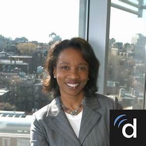 Dr. Laura Riley, MD – Boston, MA | Obstetrics & Gynecology