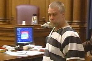 Making A Murderer Steven Avery's son breaks silence - says ...