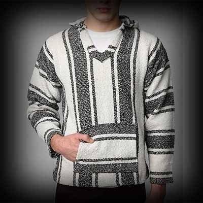 baja sweaters images  pinterest baja hoodie