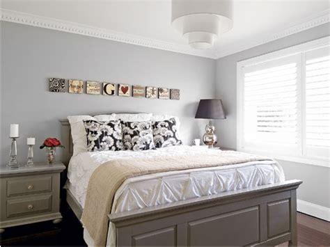 light grey paint  bedroom
