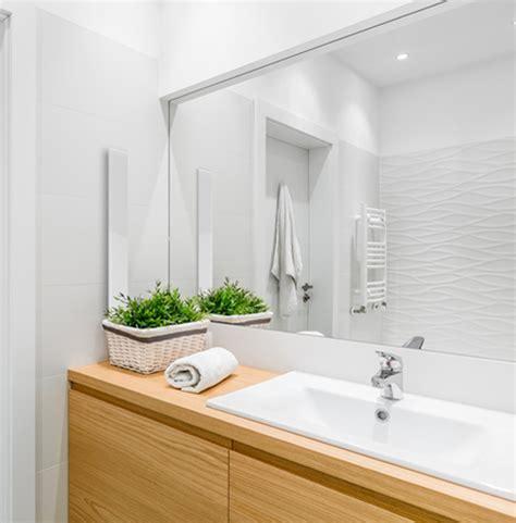 schimmelpilz im badezimmer schimmel im bad entfernen elias gegen schimmel