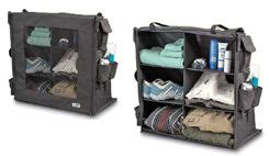 Collapasable Organizers For Tents  Click Here To Purchase