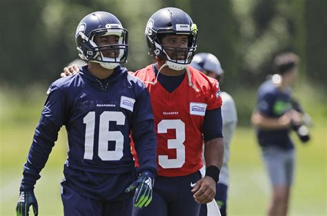 russell wilson    ranking  top  players