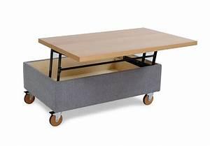 Tisch Mit Hocker : schrankbett kali 120 direkt beim hersteller kaufen ~ Lateststills.com Haus und Dekorationen