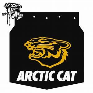 Proven Design Products | Arctic Cat F-Series / Z1 Turbo ...