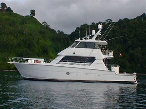 Sport Fishing Boat For Sale In Florida by Used Sport Fish Yachts For Sale Sport Fish Boats