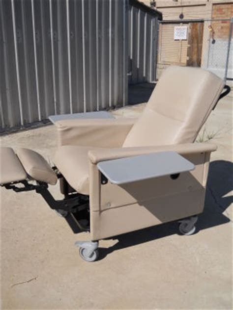 used kag chairs dialysis chair for sale dotmed listing