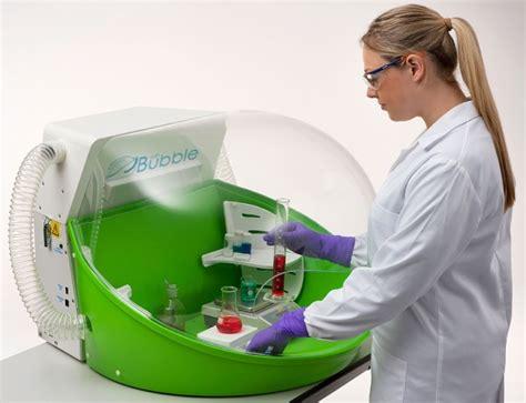 cuisine chimique hottes a filtration pour laboratoire tous les