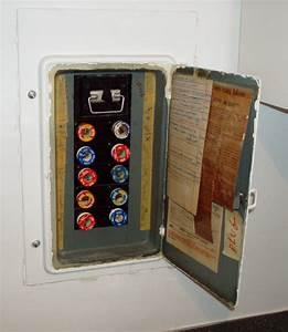 60 Amp Fuse Box Wiring Diagram