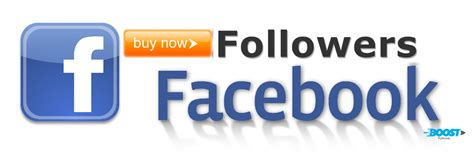 buy facebook fan page followers buy facebook followers real followers likes and fans