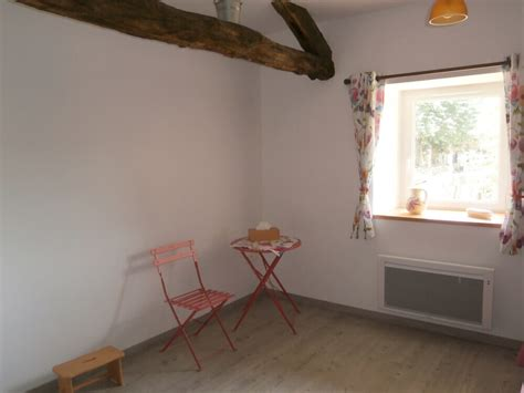 chambre d hotes corte chambre d 39 hôtes proche de rocamadour côté jardin