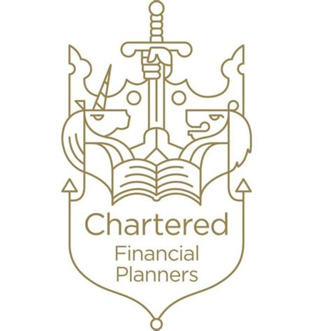 It will provide a firm understanding of insurance basics and develop advanced technical knowledge. Fiducia Wealth Management   Chartered status