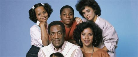 lisa bonet on bill cosby show the cosby show turns 30 30 things you may not have