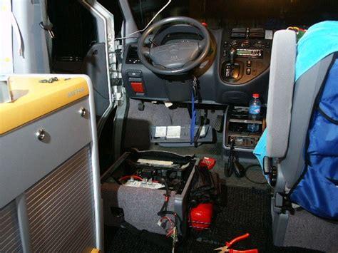 ou se trouve le siege de l unicef sièges chauffant accès aux fusibles
