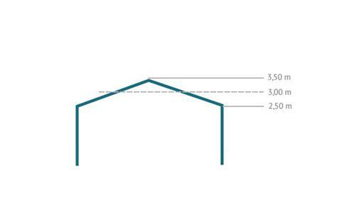 Garage Auf Der Grenze by Garagenverordnung Baugenehmigung 187 Beratung Angebote