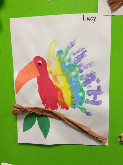 81 best preschool outer space and rainforest images on 434 | 751a7ed7e8838a66bd2548ac87859567 rainforest crafts rainforest theme