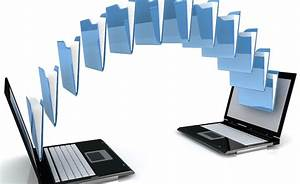 electronic document records management training With electronic documents records management