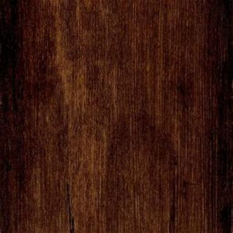 home decorators collection distressed maple ashburn