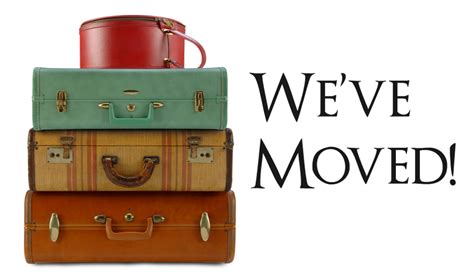 We Have Moved! Embroidrprint