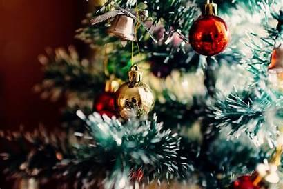 Zoom Christmas Backgrounds Holiday Spirit
