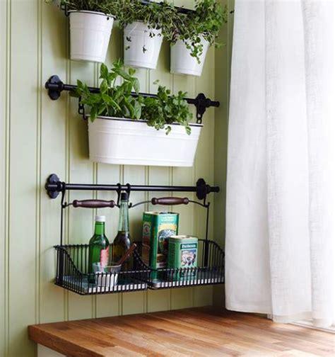 kitchen wall storage ideas five free ikea kitchen design hacks