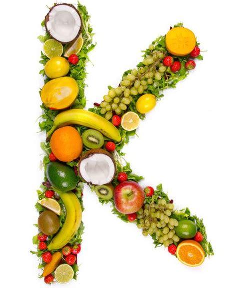eccesso  vitamina  sintomi  alimentazione