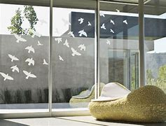 Hd wallpapers safety decals for sliding glass doors hd wallpapers safety decals for sliding glass doors planetlyrics Gallery