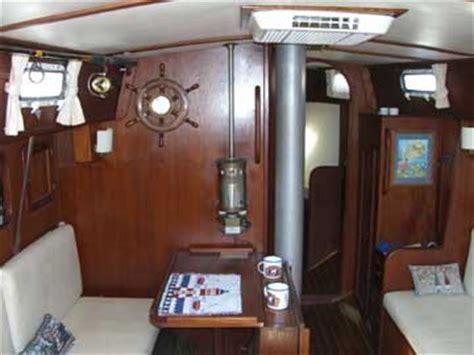 morgan  yacht  sale  sailboats