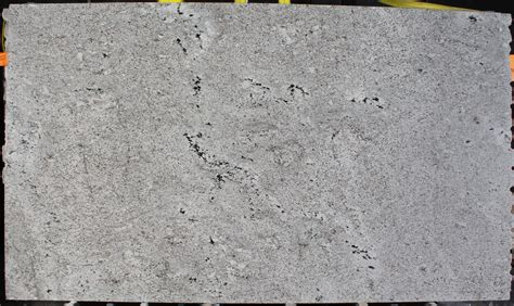 stone design granite absolute white