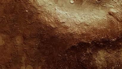 Texture Brown Space Asteroid Wallpapers Background Desktop
