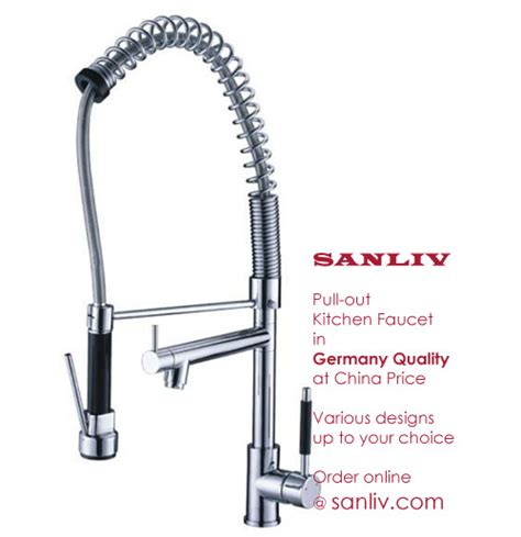 best pre rinse kitchen faucet pre rinse pulldown kitchen faucet with swivel spout modern