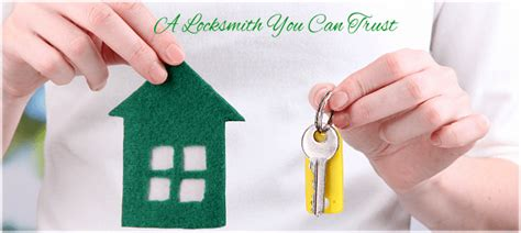 Charleston Locksmith Experts, Sc  (843) 8836961. Coastal Commercial Roofing Master In Genetics. Monitoring Internet Usage At Work. Tax Office Dallas County School Booster Clubs. Intrepid Detective Agency Computer Data Cable. Oracle Credit Card Processing. National Roofing Company Best Spyware Malware. Starting My Own Company Va Loan Contact Number. Sony Education Discount Nursing Home Ministry