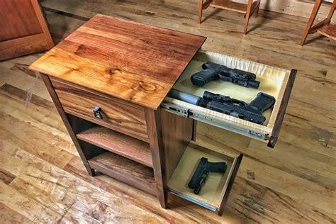 qline design essentials concealment furniture