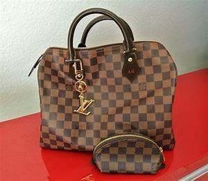 Louis Vuitton Tasche Speedy : louis vuitton tasche mit monogramm toreka z monogramem bag with monogram ~ A.2002-acura-tl-radio.info Haus und Dekorationen