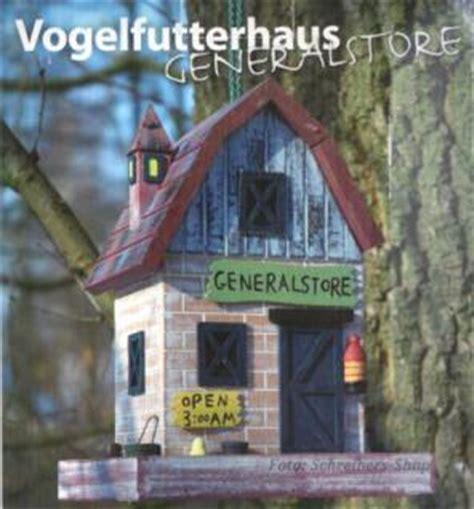 vogelfutterhaus mit ständer vogelfutterhaus mit st 228 nder g 252 nstig kaufen yatego