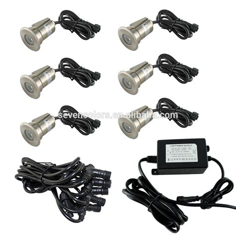 color changing outdoor lights low voltage led lights in