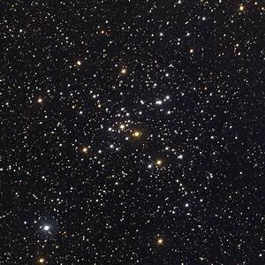 Sirius Dog Star Constellation - Pics about space