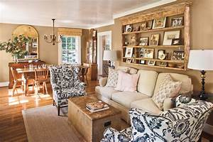 Cottage, Style, Ideas, And, Inspiration