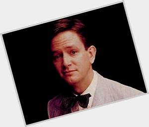 Mark Mckinney | Official Site for Man Crush Monday #MCM ...