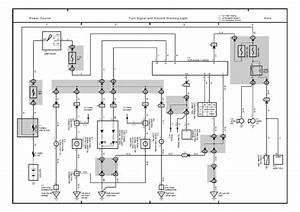Toyota Highlander Seat Wiring Diagram