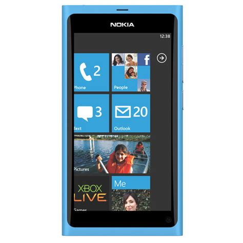 windows phone nokia windows phone 7 devices launching 26th of october