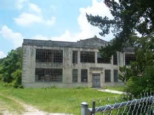 Summerfield School Florida