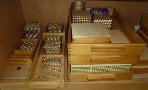 montessori material montessori kindergarten frasdorf