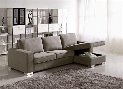 Apartment Sofa by Apartment Size Sleeper Sofa Design Homesfeed