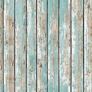 Varnished dirty wood plank texture seamless 09147