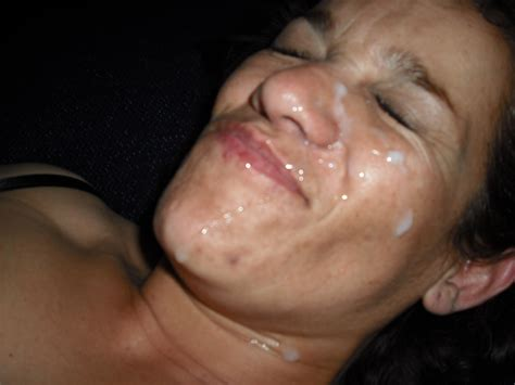Dscf0027  In Gallery Mexican Mature 40plus 40 Picture 9 Uploaded By Volfunga2012 On