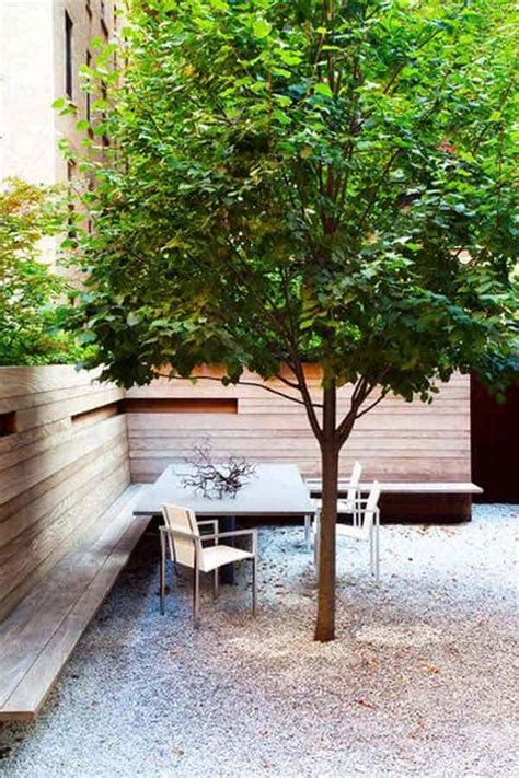 small outdoor trees 22 creative and inspiring tree seats around trees 5534
