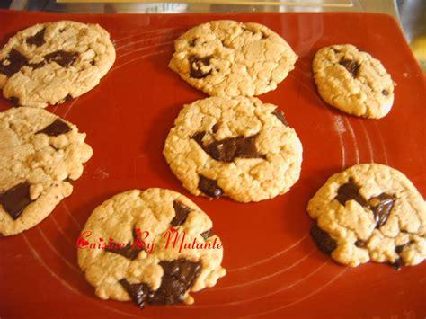 larousse cuisine dessert cookies au chocolat selon le larousse des desserts